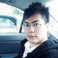 Фотографии пользователя Stephone  Wu