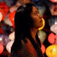 mayue Qiu's Photo