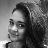 Sofya Kozorezova's Photo