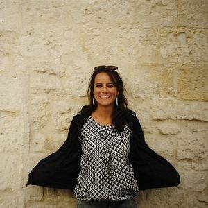 Veronica Verde's Photo