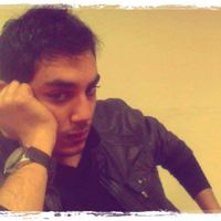 Haytem Brb's Photo