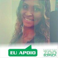 Fernanda Ribeiro's Photo