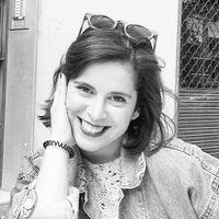 Ainhoa Iraola's Photo