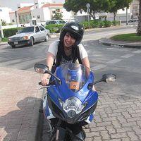 aram Yekta's Photo