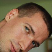 Rafal Bosendorfer's Photo