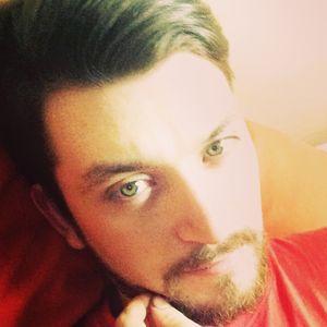 Metin Göç's Photo