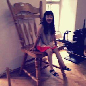 Suki Ha's Photo
