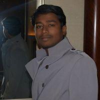 Ven Says's Photo