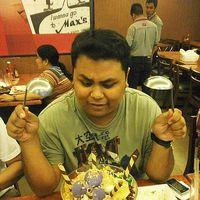 Photos de Errol Bantayan