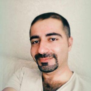 akif Dayan's Photo