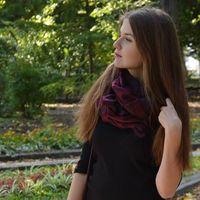Iryna Kovalchuk's Photo