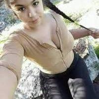 neha sharma's Photo
