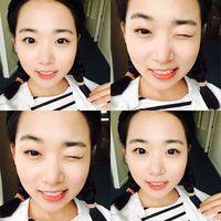Jueun Lim's Photo