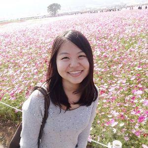 Annie Chang's Photo