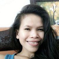 Trang Doan's Photo