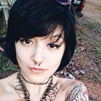 Amanda Polveiro's Photo