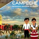 Asamblea Del Comité De Couchsurfing Campeche 2021's picture