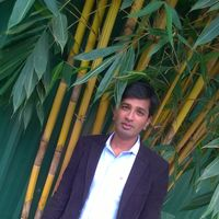 Giriraj Heda's Photo