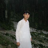 Engr Dildar Ali's Photo