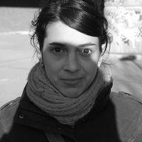Veronika Uhrinova's Photo