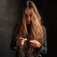 Manon's Photo