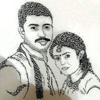 Subin Palaparambu's Photo