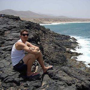 Mariano Gandola's Photo