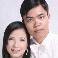 Duong Huy's Photo