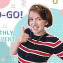 jimo-GO! vol.7's picture