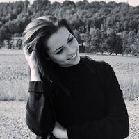 Paulina Siwko's Photo