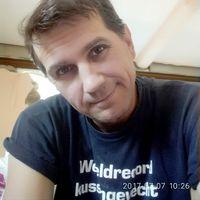 Vitaliy Svirbiy's Photo