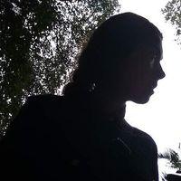 Susana Alvarez del Castillo's Photo