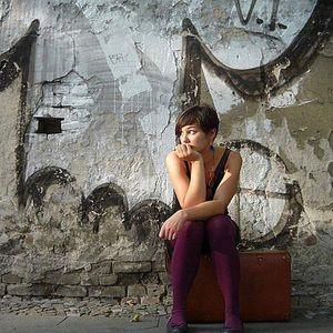 Louisa Hantsche's Photo