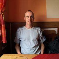 Lukas Sloncik's Photo