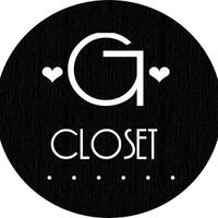 Gcloset GC's Photo