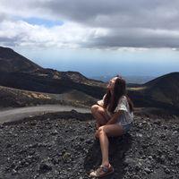 Adelia Kim's Photo