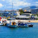 """Let's Meet In Athens """"Glyfada"""" 's picture"""