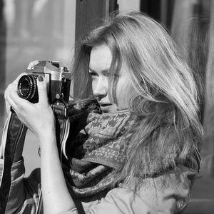 Slava Korsa's Photo