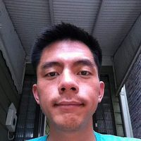 Mario Cheung's Photo