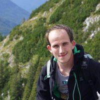 Zdjęcia użytkownika Tadeusz Michałek