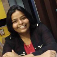 Leena Suresh's Photo