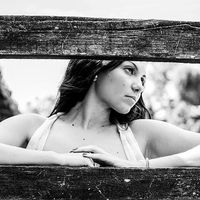 Rosa Barros's Photo