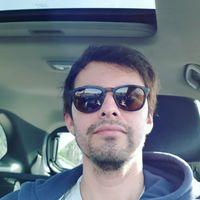 Alejandro Fuenzalida's Photo