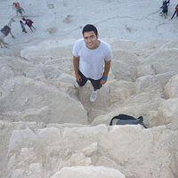 gamal Mohamed's Photo