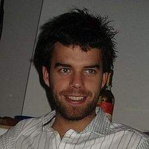 Adam Bognar
