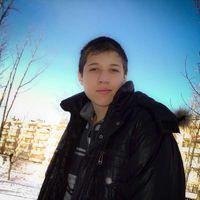 Fotos de Артем Литвинцев