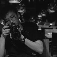 Derrick Xu's Photo