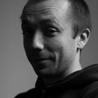 Tomek Nosal's Photo