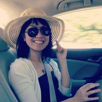 Amanda Cheong's Photo