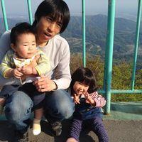 Kazuyuki Tomioka's Photo